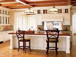 Small Kitchen Island Plans Home Design 79 Exciting Kitchen Island Ideas For Smalls