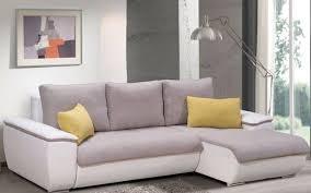 mercatone divani letto mercatone uno catalogo tante idee per la casa tendenze casa