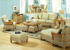Chair In Living Room Rattan Furniture Indoor Enjoyable Design Ideas Furniture Sets