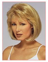 wonderful haircuts medium length hairstyles for older women best