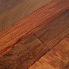 discount prefinished hardwood flooring unfinished 2017 hardwood