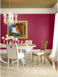 color schemes for dining rooms sophisticated color schemes for appetizing dining room home and o