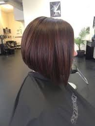 a line bob hairstyles pictures front and back 14 awesome bob haircuts for women classic bob face shapes and bobs
