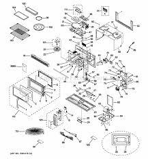 ge monogram oven manual ge microwave manual chef in training