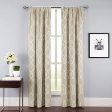 Home Depot Drapery Hardware Peri Home Curtain Rods U0026 Hardware Window Treatments The Home