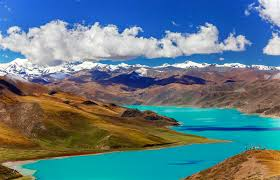 tibet travel lonely planet