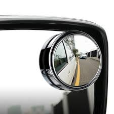 Best Blind Spot Mirror 27 Best 30 9 Images On Pinterest Dashboards Iphone Gps And Vehicles