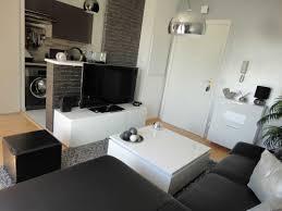 chambre gris et taupe deco chambre gris et taupe excellent deco chambre gris et taupe