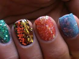 really short nails nail designs for short nails to do at home