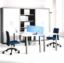 minimalist desk setup best office desk home design