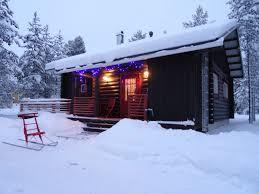 weihnachten im hohen norden travelhouse reiseblog
