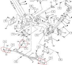 1999 subaru outback engine parts diagram subaru crosstrek parts