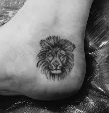 lion tattoo ideas 98 t loves leo pinterest lions tattoo