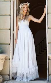 maternity wedding dresses bohemian style maternity bridals dress boho wedding