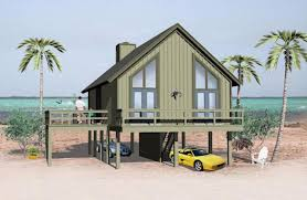 vaulted ceiling house plans 7 tiny home designs with vaulted ceilings