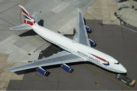 boeing 747 400 plan si鑒es 100 images boeing 747 8 vs boeing