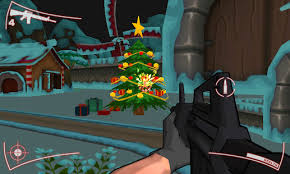 best android fps top shooting fps android apps on play