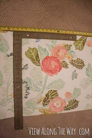 inswall wallpapers how to install wallpaper the easy way
