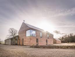 passive solar inhabitat green design innovation architecture