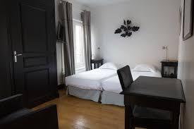 hotel sur lille avec dans la chambre offre non remboursable hôtel brueghel lille