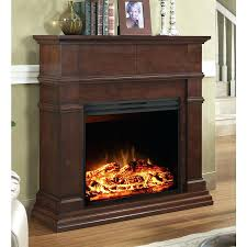 great lowes electric fireplace tv stand suzannawinter com