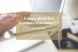 Resume Translator Translation Quality Debate 20 Jpg