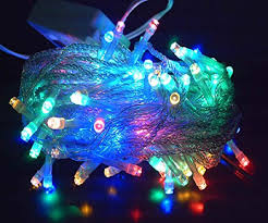 twinkle christmas lights best images collections hd for gadget