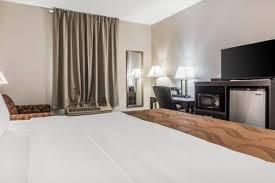Comfort Inn Mentor Ohio Quality Inn U0026 Suites Mason Mason Oh United States Overview