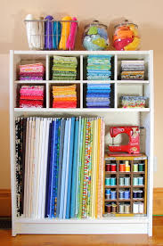 Home Craft Room Ideas - 14 ideas to help you organize your craft room