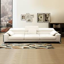 sofa u form gã nstig awesome big sofas interior design and home inspiration