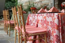 fruitwood chiavari fruitwood chiavari chair vision furniture