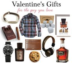 s gift for him 44 best valentines gift for him images on valantine