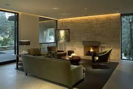 Lighting For Living Room With Low Ceiling 24a4d7d90148fd485db1f6a2413b6d16 Cove Lighting Lighting Design Jpg