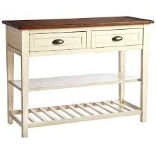 Pier One Side Table Fascinating Side Table Pier One Size Of Bar Stools Counter