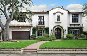how to choose the best stucco color for your home cortezcolorado net