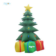 compare prices on inflatable christmas tree online shopping buy