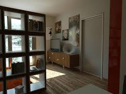 Planner Cucina Gratis by Stunning Progettazione Cucina 3d Gallery Skilifts Us Skilifts Us