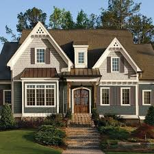 313 best brown roof color schemed images on pinterest brown