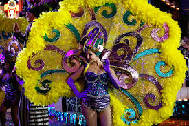 mardi gras parade costumes 50 beautiful pictures and photos of mardi gras parade