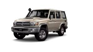 toyota land cruiser 150 series what are the different variants of the toyota land cruiser i am