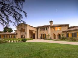 the 20 biggest los angeles house sales of 2012 340 old ranch road
