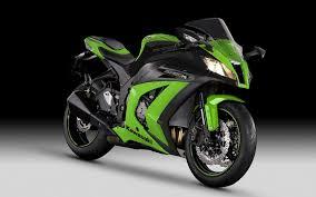 kawasaki zx6r r ninja zx636b1 zx600k1 motorcycle service