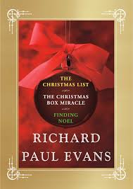 richard paul ebook set ebook by richard paul