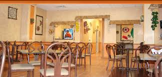 aby u0027s mexican restaurant matawan nj