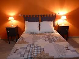 la chambre mandarine la chambre mandarine gitedomainedelarroque fr