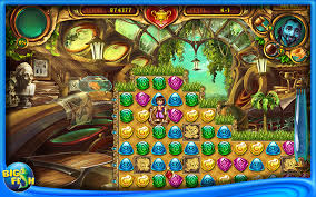 lamp of aladdin full android apps on google play