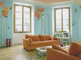 decor paint colors for home interiors paleovelo com