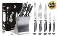 wusthof classic chefs knife set 2 piece wusthof classic 7 santoku