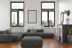 home decor stores lincoln ne new types of home windows compare your options now modernize