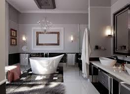 luxury bathroom design ideas luxury bathroom interior design ideas home decor buzz